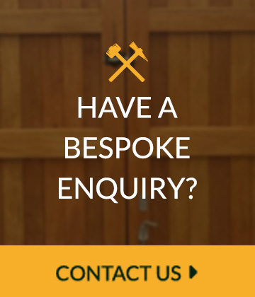 Bespoke Enquiry
